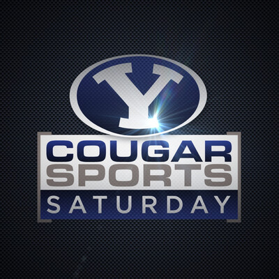Cougar Sports Saturday (BYU)