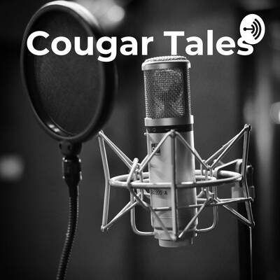 Cougar Tales: Stories from BYU Athletics
