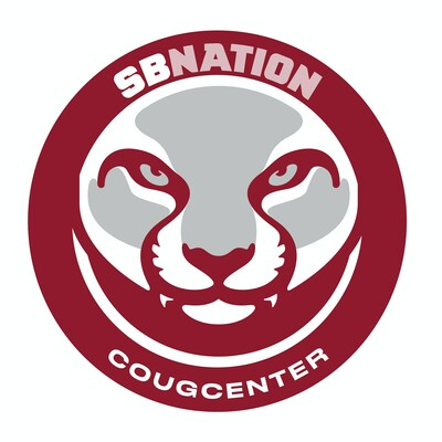 CougCenter: for Washington State Cougars fans