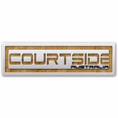 Courtside Australia