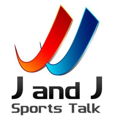 J and J Sports Talk