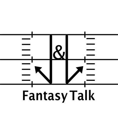 J&J Fantasy Talk