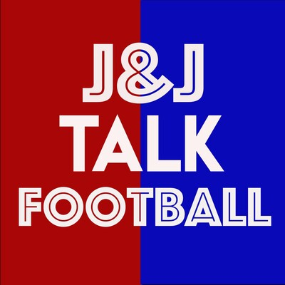 J&J Talk Football