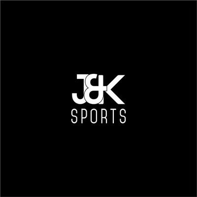 J&K Sports