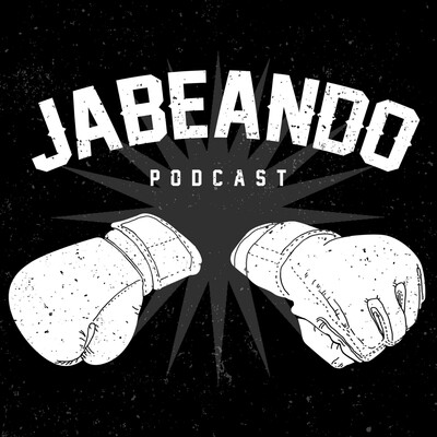 Jabeando by World Boxing