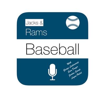 Jacks and Rams Episode 2