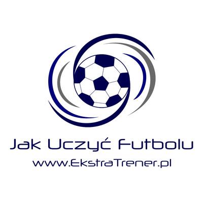 Jak Uczyć Futbolu