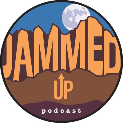 Jammed Up Podcast