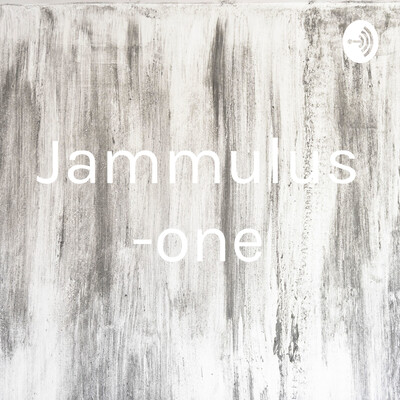 Jammulus-one