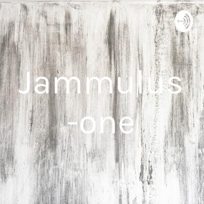 Jammulus-one