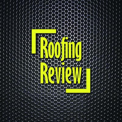 Jarrow Roofing BCA FC