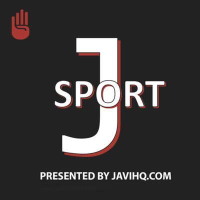 JAVI Sport Show