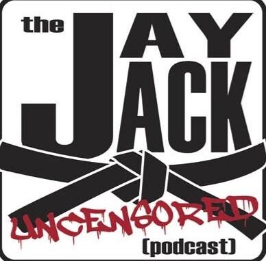 Jay Jack Uncensored