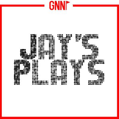Jay's Plays
