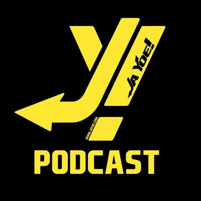 JaYoe Nation Podcast!