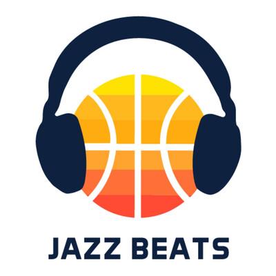 Jazz Beats - a Utah Jazz Podcast
