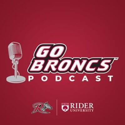 Go Broncs Podcast