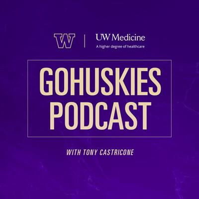 Go Huskies Podcast