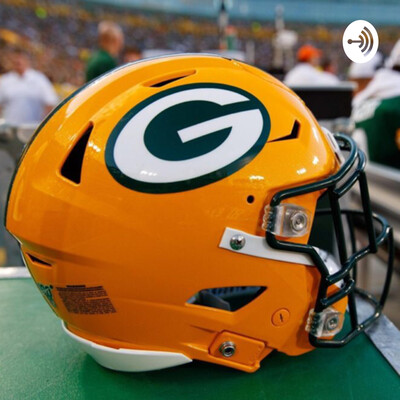 Go Pack Go - Packers Podcast Hosted By Noah Caster