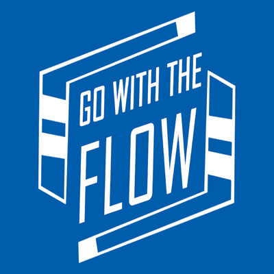 Go With The Flow - NHL Podcast