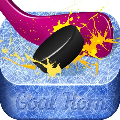 Goal Horn