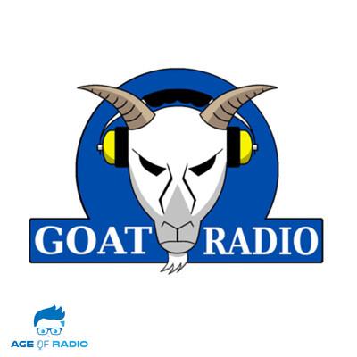 GOAT Radio