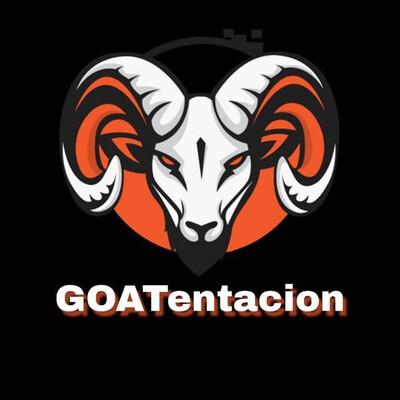 GOATentacion
