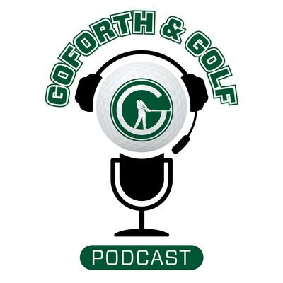 Goforth & Golf