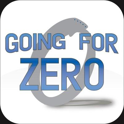 Going for Zero