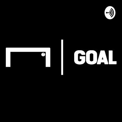 Golaço | Goal.com