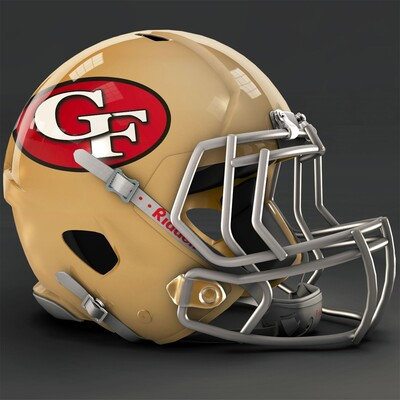 Gold Faithful: 49ers Radio Show