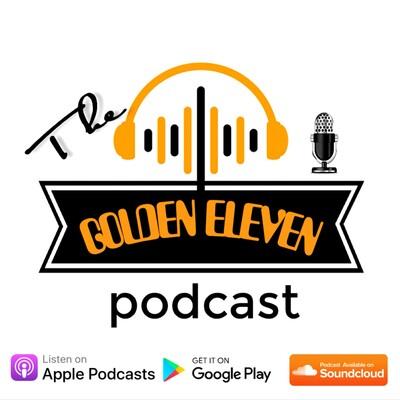 Golden Eleven