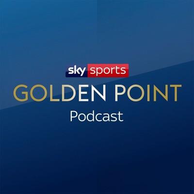 Golden Point Podcast