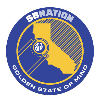 Golden State of Mind: for Golden State Warriors fans