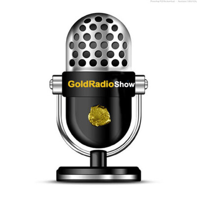 GoldRadioShow:Gold Prospecting Talk Show
