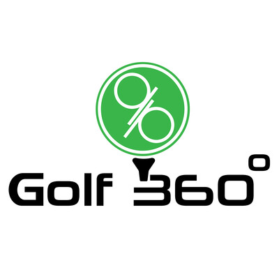 Golf 360
