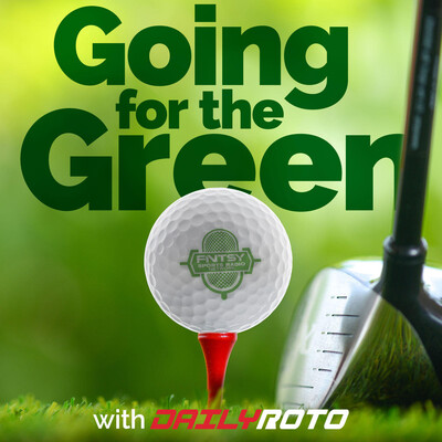 Golf Betting On Demand