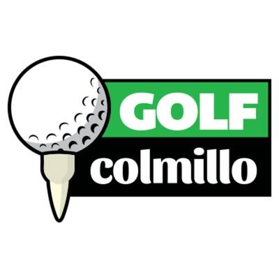 Golf Colmillo