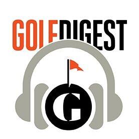 Golf Digest Podcast