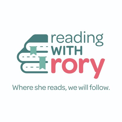 Reading with Rory