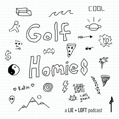Golf Homies