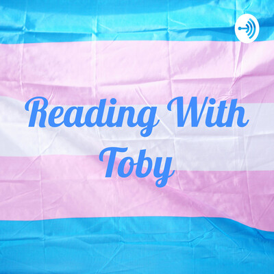 Reading With Toby