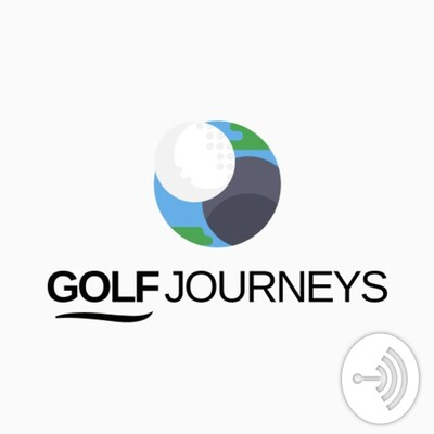 Golf Journeys • Golf Travel