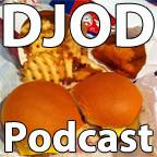DJOD Podcast