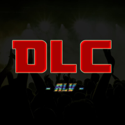 DLC ALV