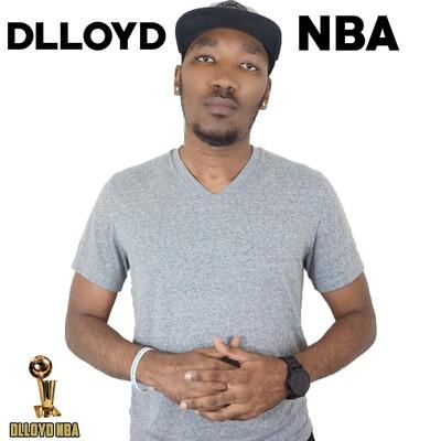 DLloyd NBA
