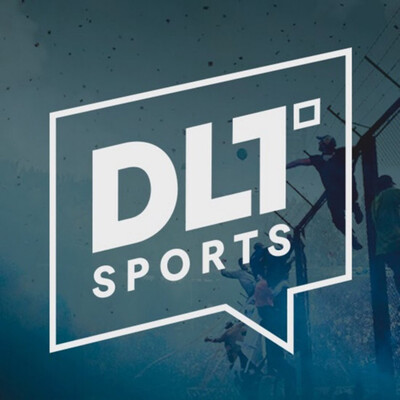 DLT SPORTS RADIO