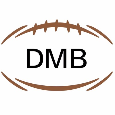 DMB Report Podcast
