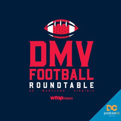 DMV Sports Roundtable