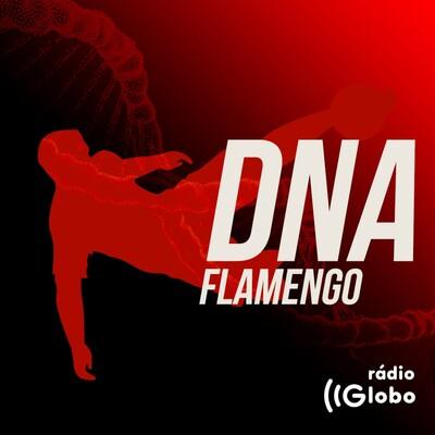 DNA Flamengo